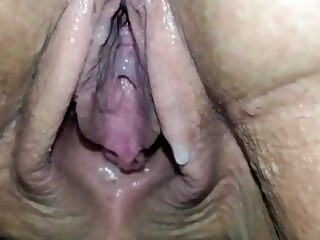 LobsterTube bbw mature milf
