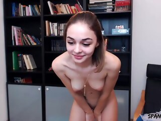 LobsterTube amateur anal big ass