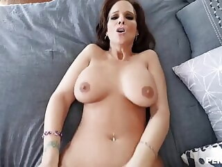 LobsterTube mature milf hd videos