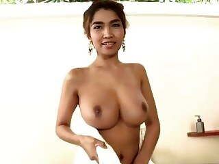 LobsterTube big tits solo girls asian